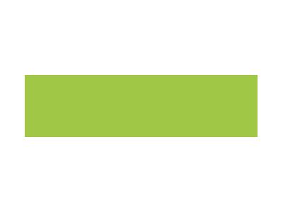 Schwaiger Eurorisk