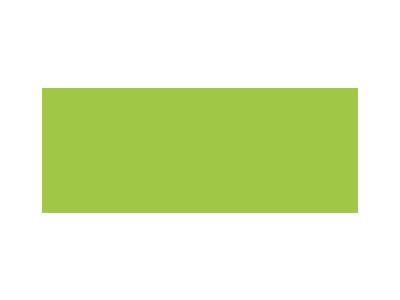 Feller Versicherungsmakler GmbH
