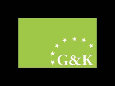 Gatt & Kondrak KG