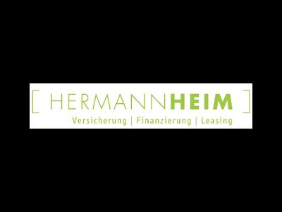 Hermann Heim
