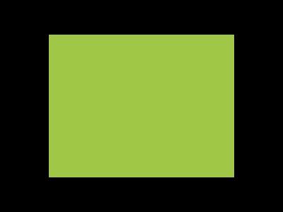 Gerald Hötzenauer