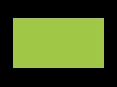Norbert Jagerhofer Versicherungsmakler