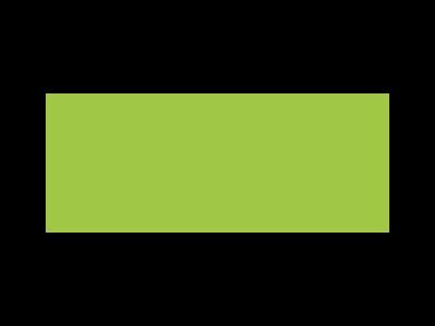 Stefan Leitner Versicherungsmakler