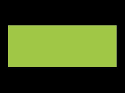 Günter Mairhofer Versicherungsmakler