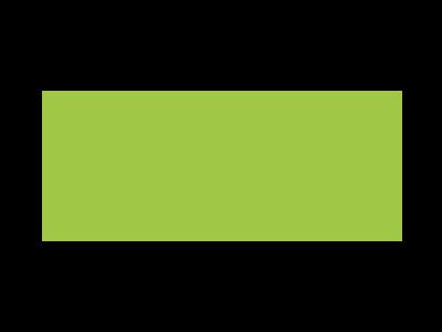 Mayr Johann Versicherungsmakler