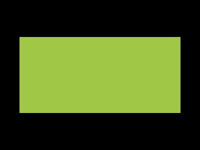 Mayr & Partner GmbH