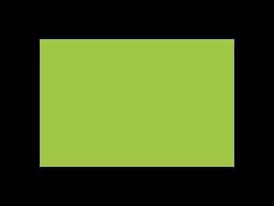 Mitterbauer GmbH Versicherungsmakler