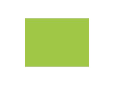Prommegger GmbH