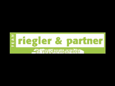 Riegler & Partner