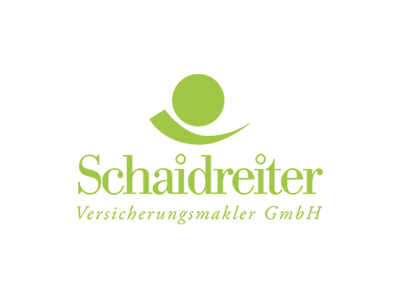 Schaidreiter Versicherungsmakler GmbH