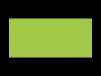 S&P Versicherungsmakler GmbH