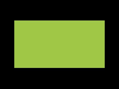 Weinberger & Partner GmbH