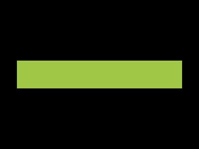 Noel Wölfler Versicherungsmakler